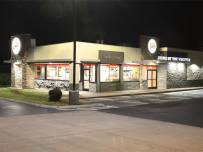 EnergyWise LED Lighting a Whopper of Savings for New Tennessee Burger King