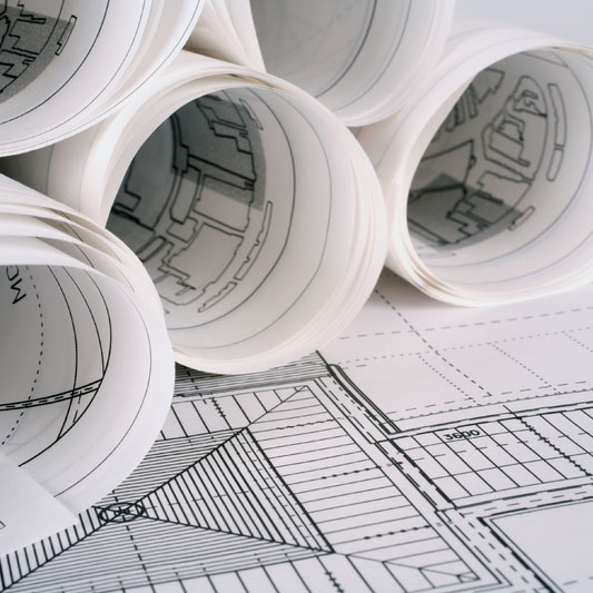 Energy Star for Architects