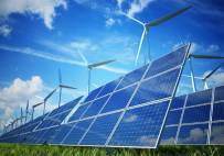 Sustainable Energy Solutions To Avoid Peak Load Penalties
