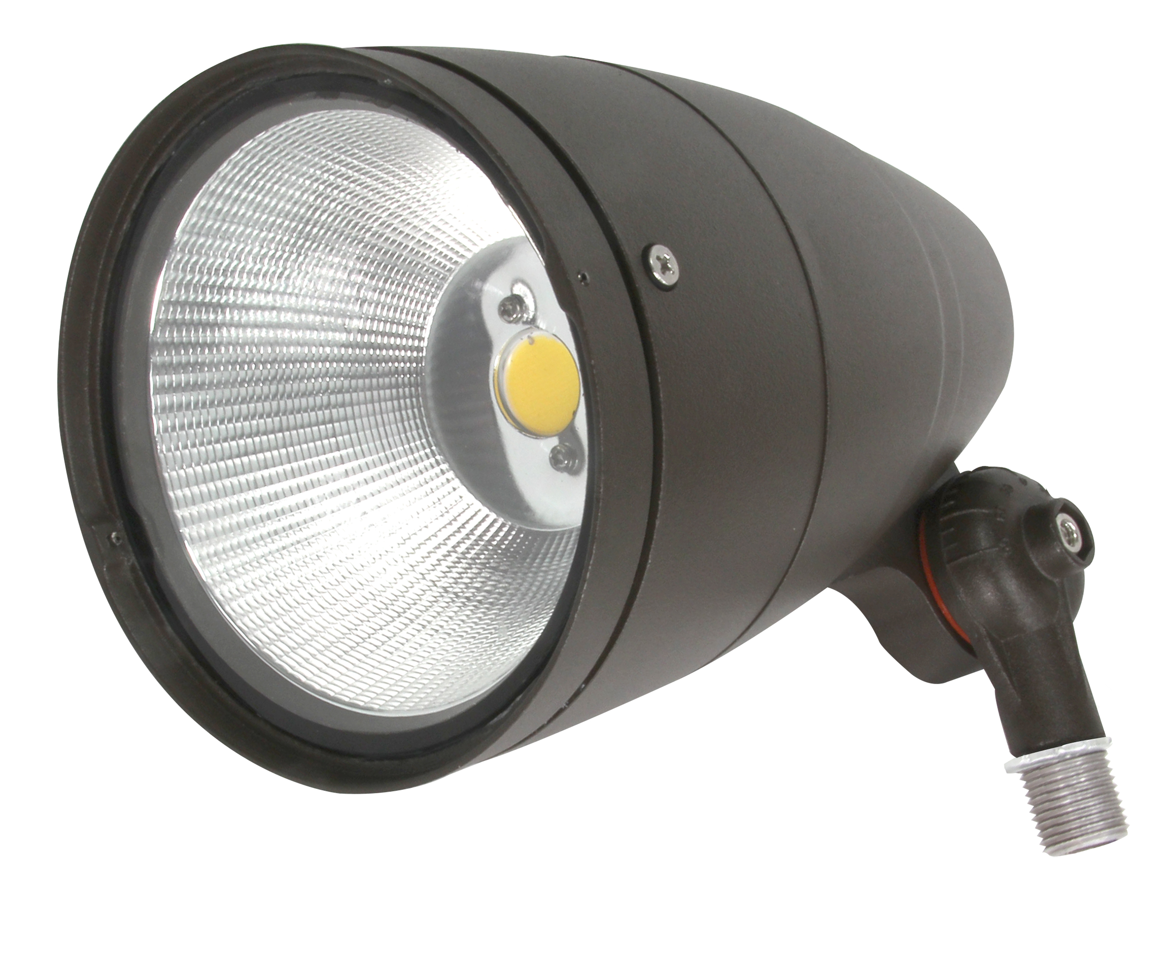 Econimical LED Spot Lights