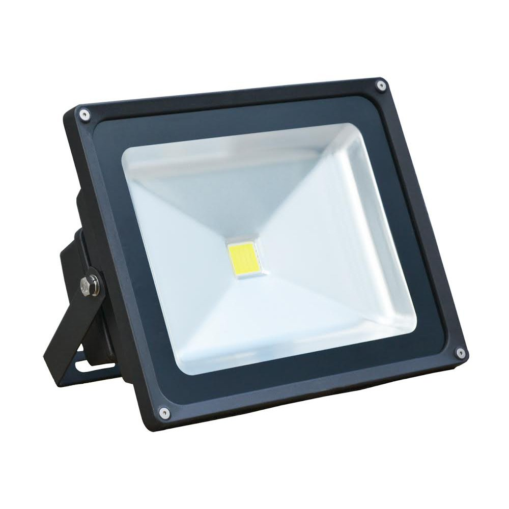 Econimical LED Flood Lights