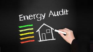 energy audits Louisiana ,Tennessee